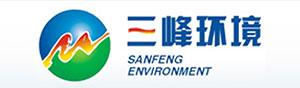 三峰環境産業集團-賽普夥伴
