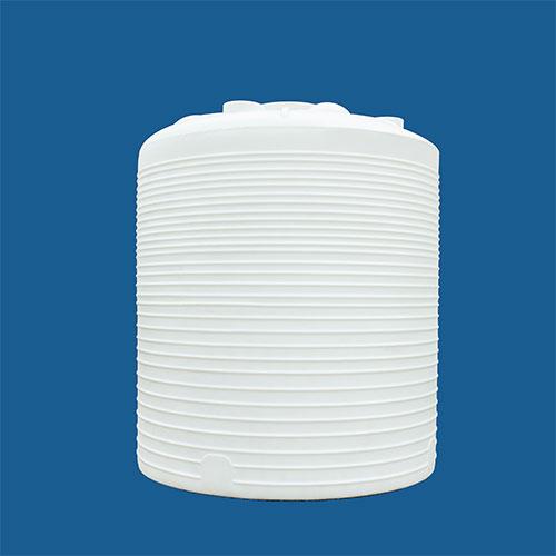 15吨酸类PE储罐
