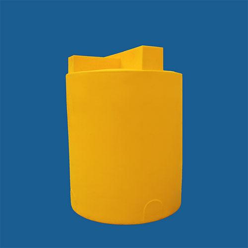 2000L圆形PE加药桶