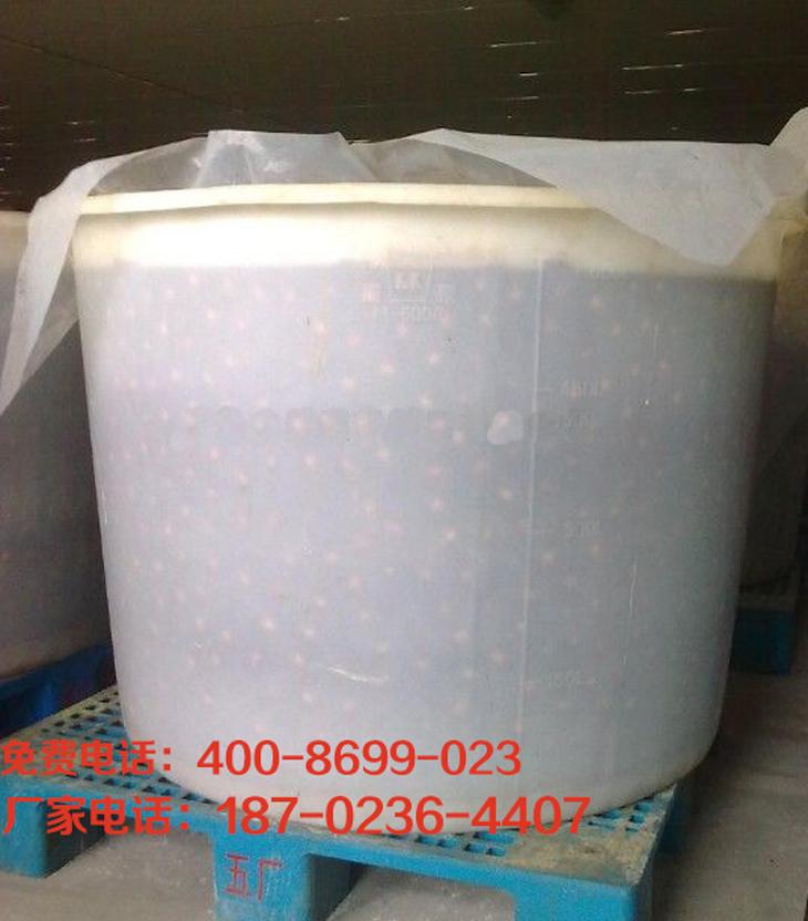 塑料桶能腌制咸鸭蛋-赛普塑料
