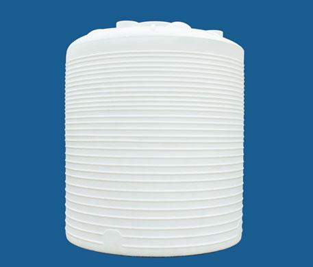 15吨污水PE水箱/水塔