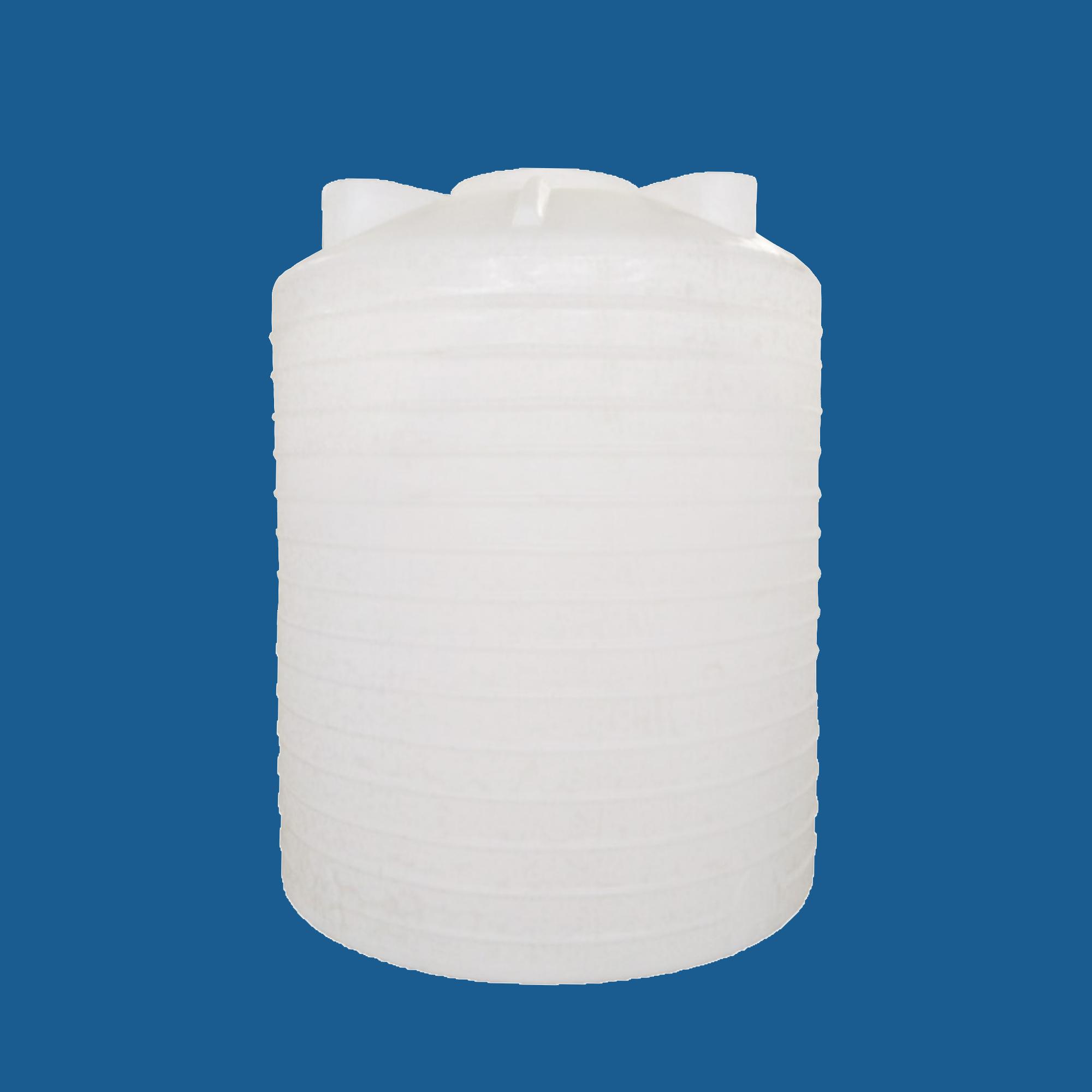 5吨酸类PE储罐