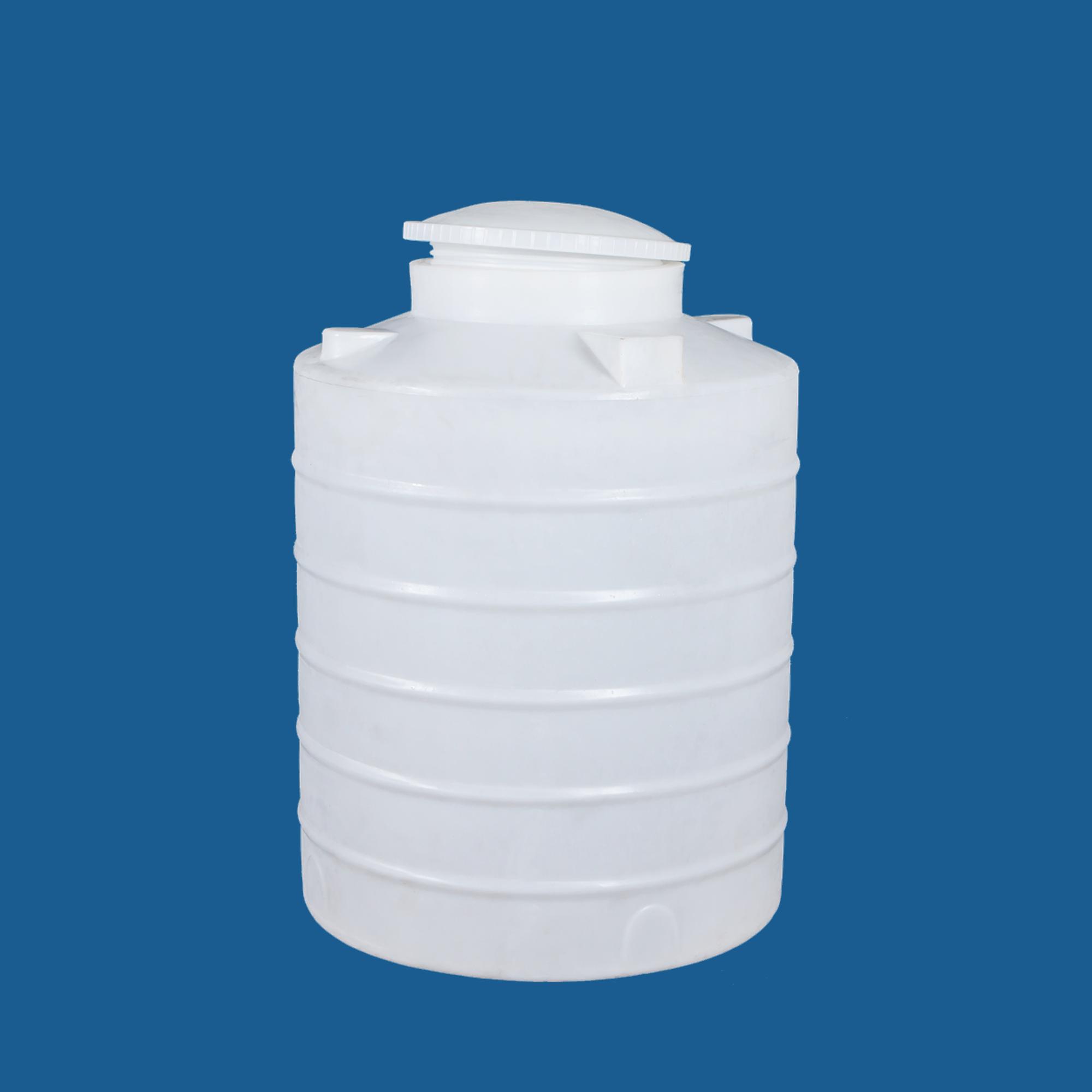 0.5吨盐类PE储罐