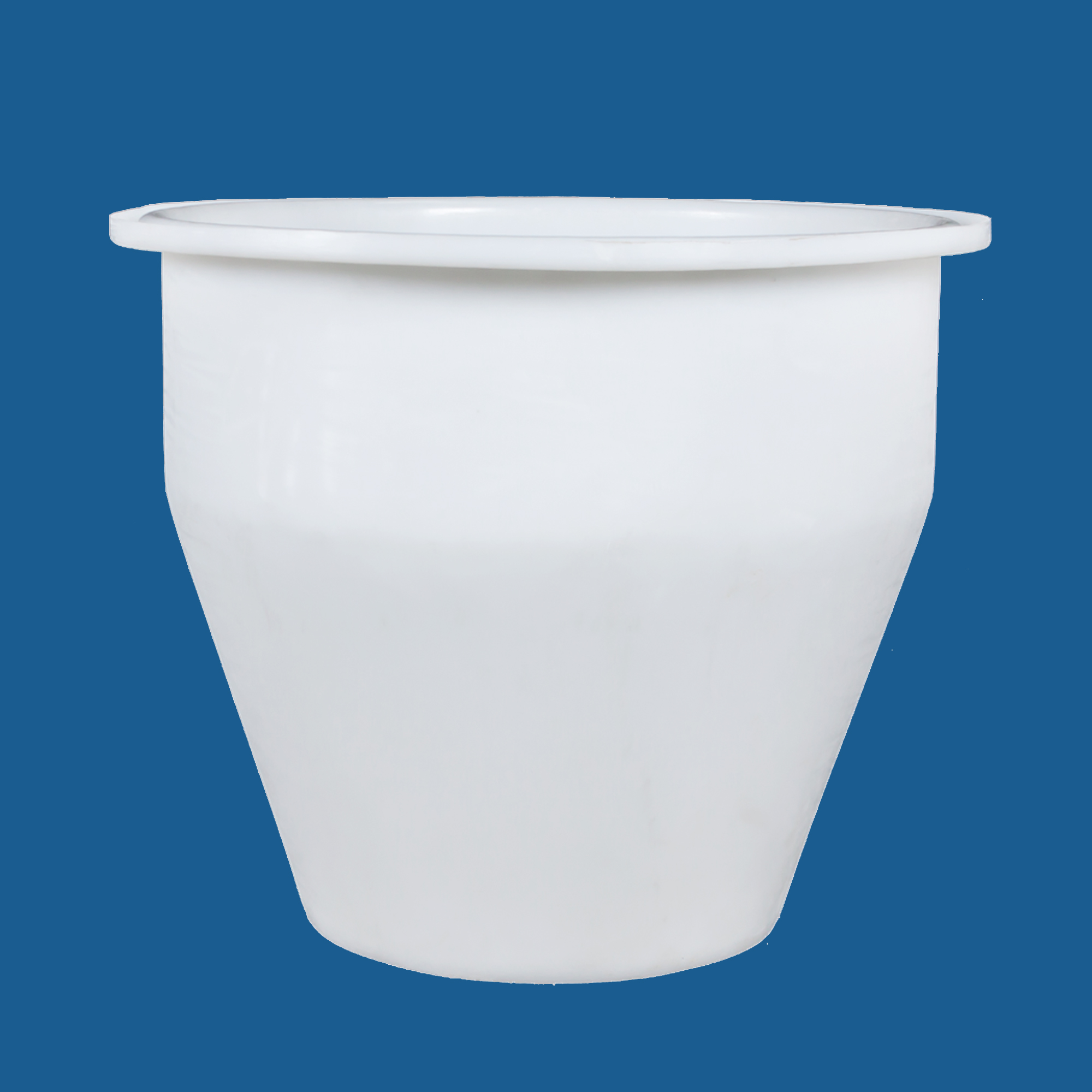 220L食品级PE豆腐缸