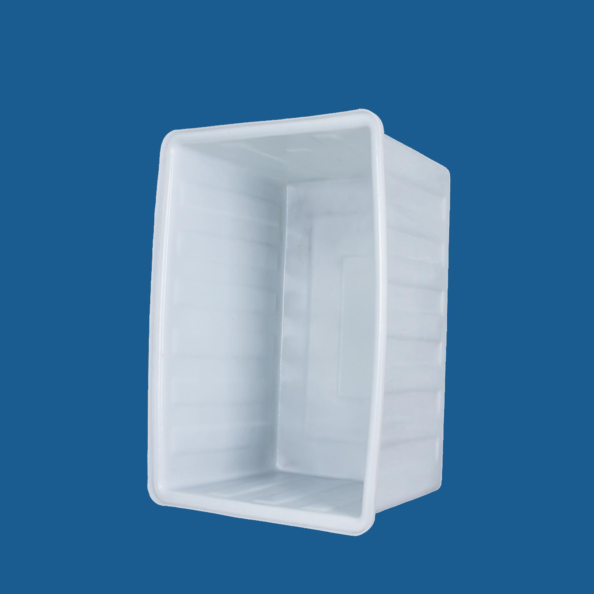 400L食品级PE牛筋方箱2