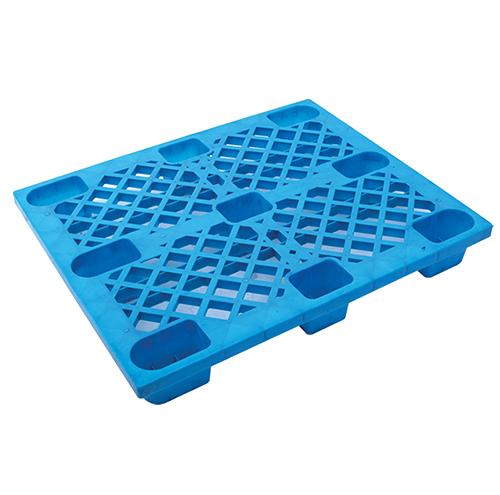 塑料托盘有几种类型?|重庆赛普塑料