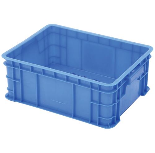 400-160箱