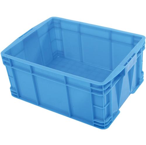 465-220箱