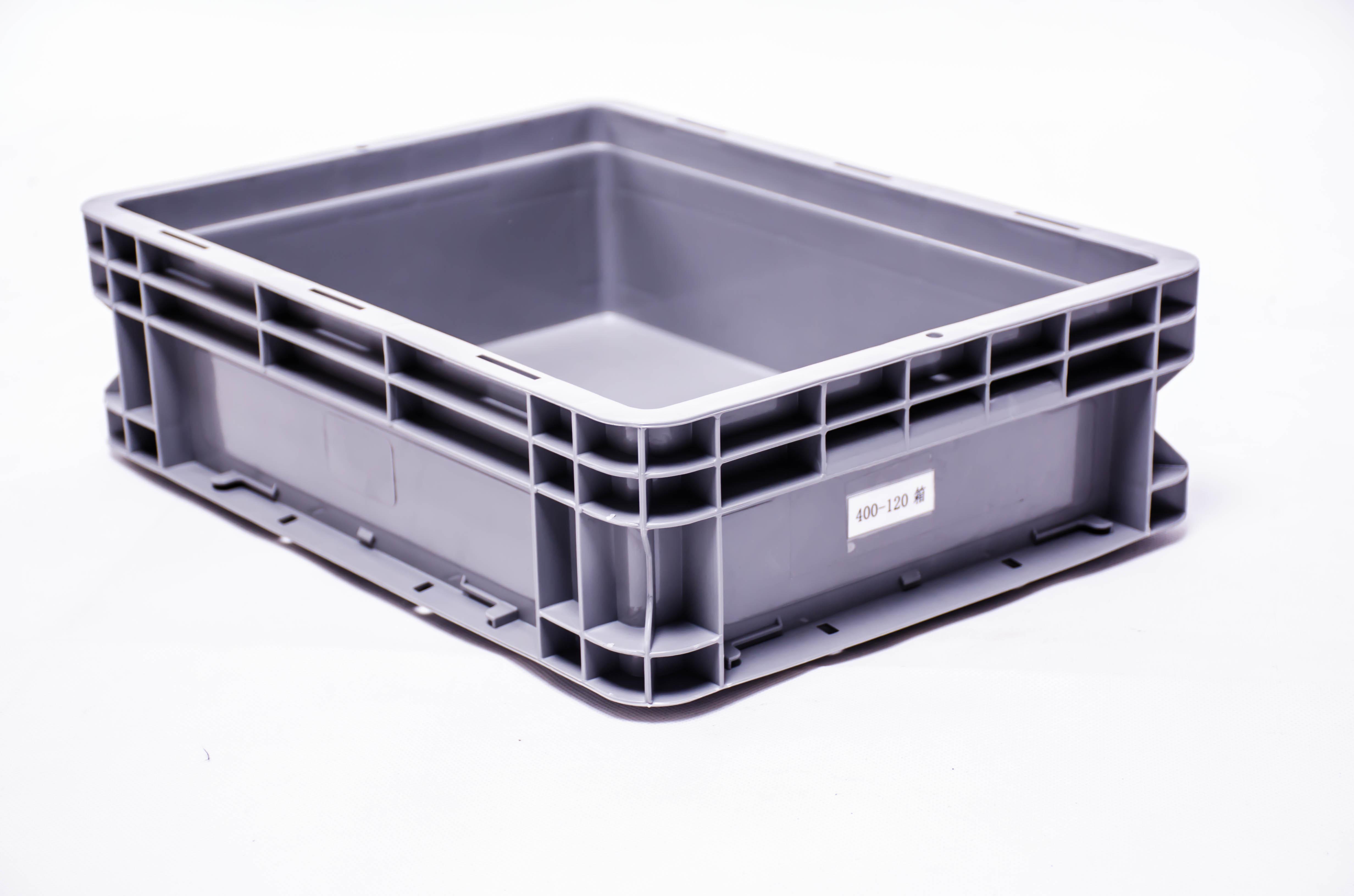 400-120物流箱