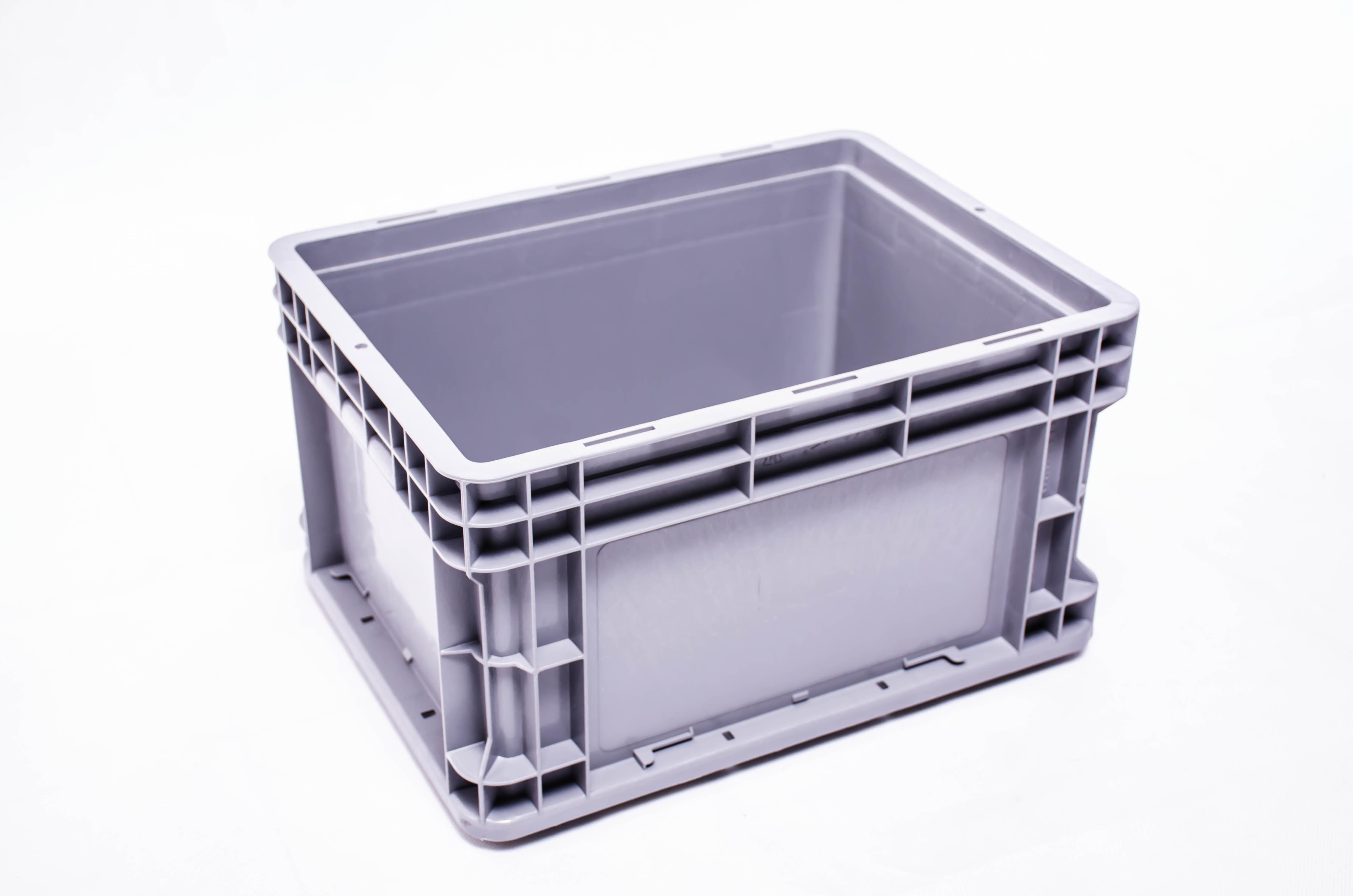 400-230物流箱