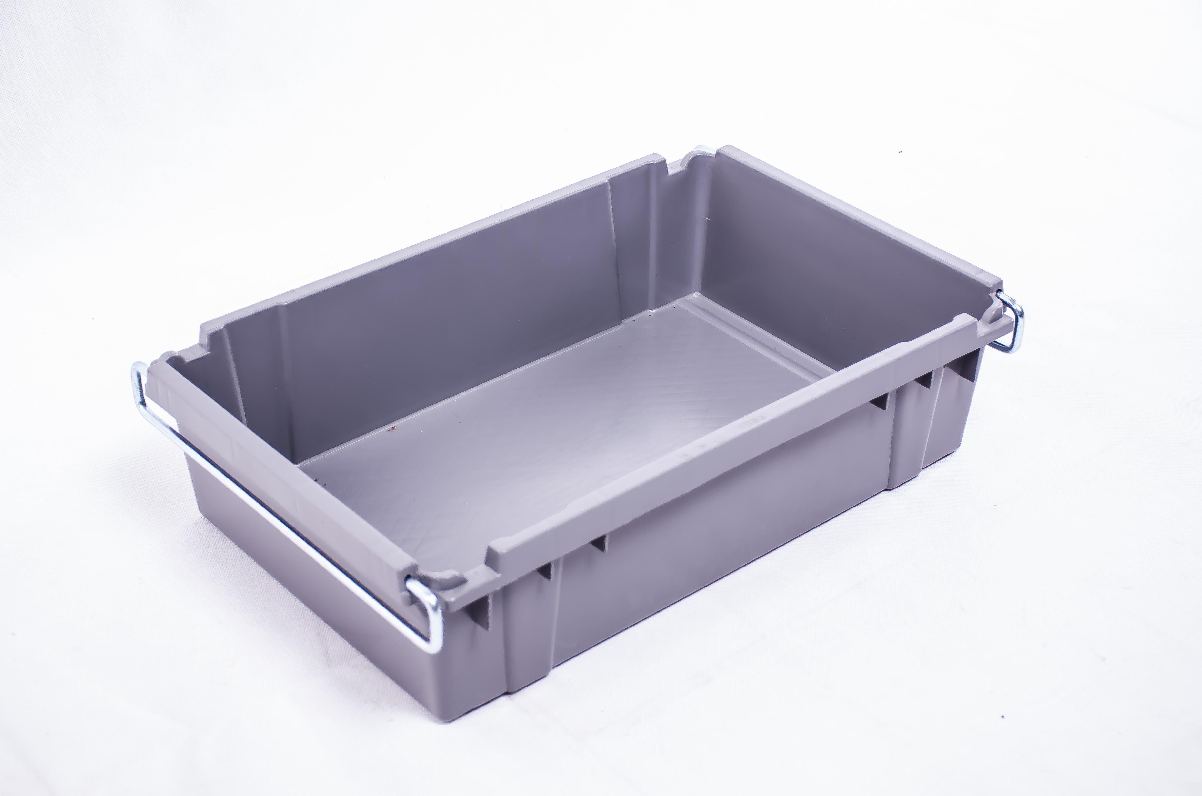 540-140铁柄箱