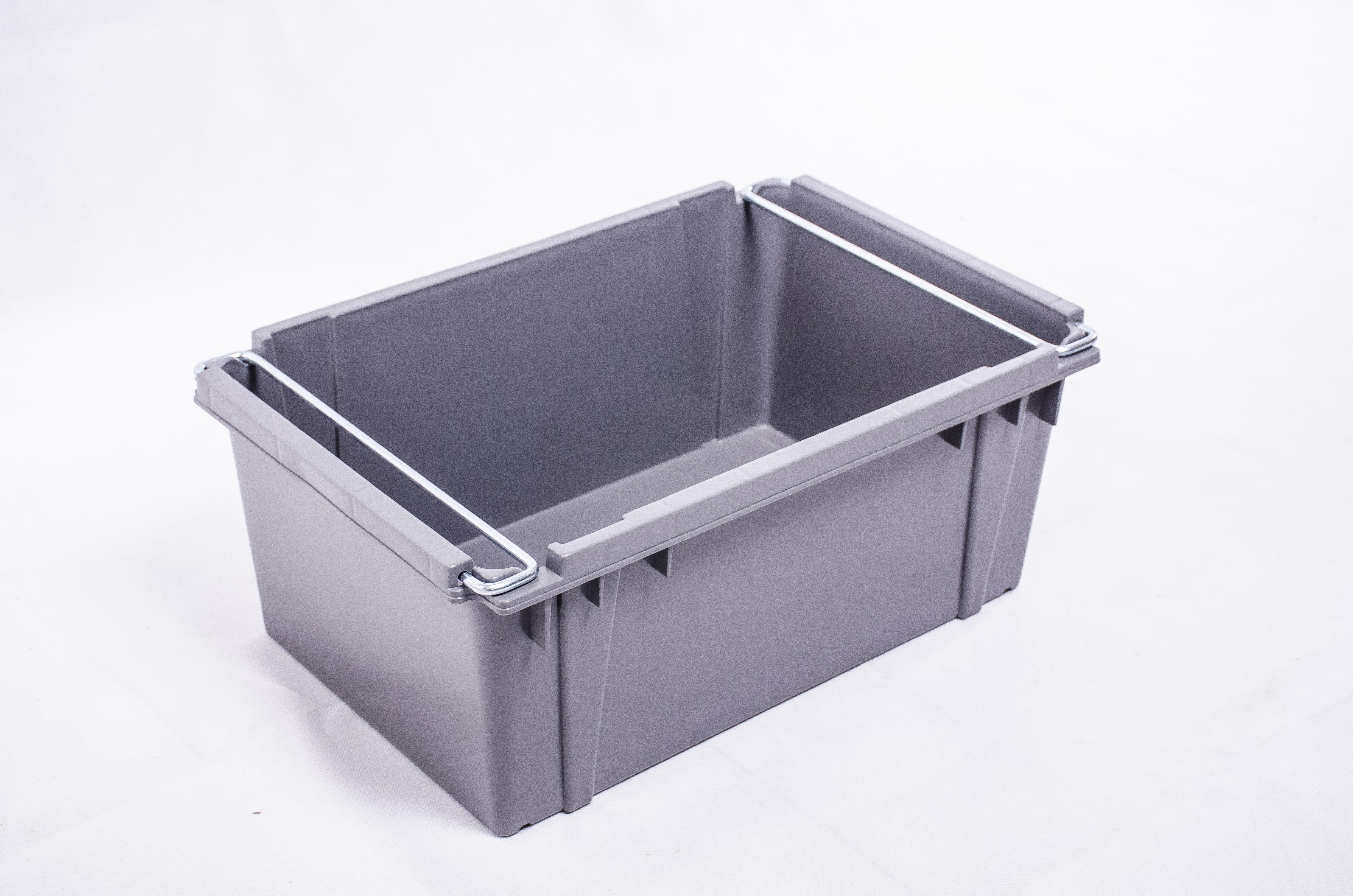 540-230铁柄箱