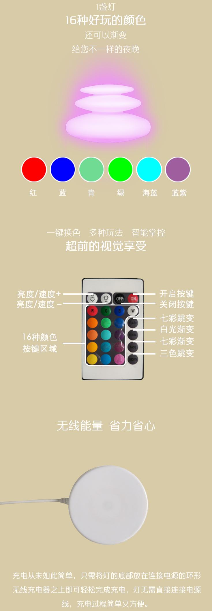叠石灯(详情页)2